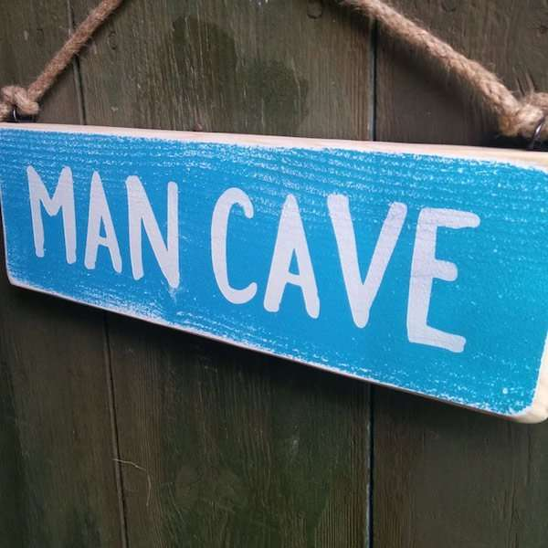 man-cave-blue