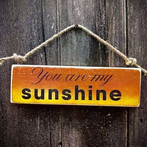 you-are-my-sunshine-sign